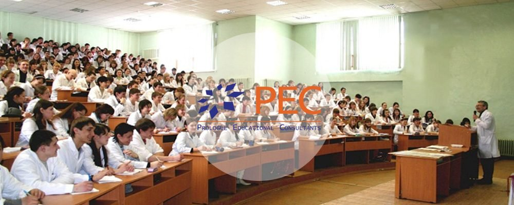 Faculties & Departments in Izhevsk State Medical Academy